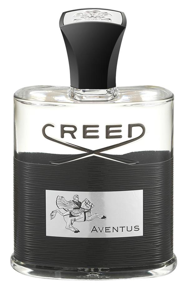buy-creed-aventus-cologne-men-2016