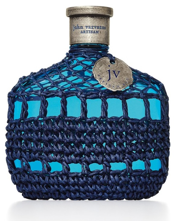 john-varvatos-artisan-blu-cologne-for-men-2016-new