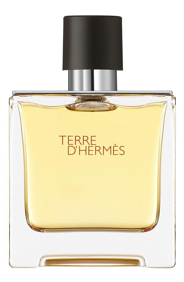 terre dhermes parfum pria terbaik