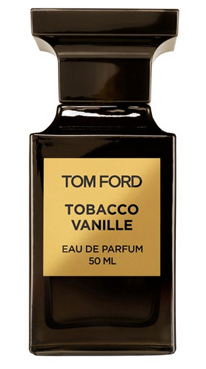 tom-ford-tobacco-vanille-cologne-2016