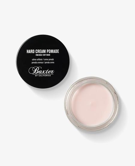 hard-cream-pomade